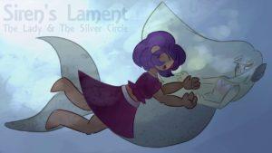 Siren's Lament